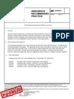 SAE ARP 5483-8꞉2002 (EN) ᴾᴼᴼᴮᴸᴵᶜᴽ.pdf