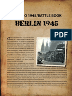 Battle Book Berlin