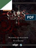 CaosViejoMundo_FAQ_2.0_ES