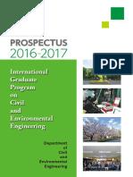 Prospectus2016_2017 Saiatama Jp