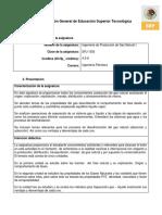 3. Ingeniería de Producción de Gas Natural I_Competencias.pdf