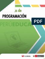 M3-secuencias-de programacion.pdf
