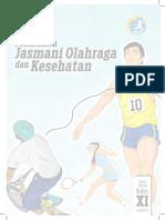 Buku Pegangan Siswa Penjasorkes SMA Kelas 11 Kurikulum 2013 (matematohir.wordpress.com).pdf