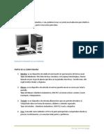 Sistema Operativo OFIMATICA2