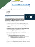PIMP [Resumo].pdf