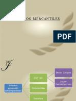JUCIOS MERCANTILES ORALES Y SESIÓN_FAMILIA_pdf