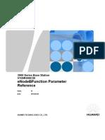 3900_Series_Base_Station_eNodeBFunction_Parameter_Reference_(V100R009C00_11)(XLS)-EN[1].xls