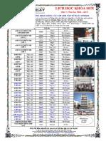 Thang 9 - 2016 - Anh Van Giao Tiep Gv Bản Ngữ
