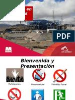 Legislacion Las Bambas V00.pptx
