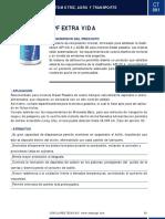 15W40 extra vida.pdf