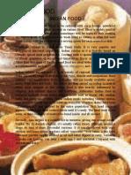 Mpu Folio Tradition Food