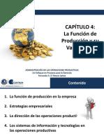 Administracion-de-Operaciones-Productivas-Cap4.pdf