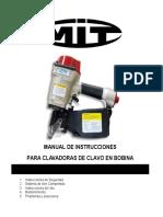 (765271249) MANUAL-DE-INSTRUCCIONES-CLAVADORA-BOBINA-MIT.docx