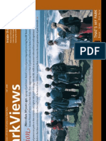 Fall 2008 Park Views Newsletter ~ Friends of Santa Cruz State Parks