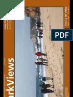 Spring 2008 Park Views Newsletter ~ Friends of Santa Cruz State Parks