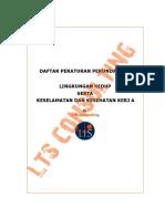 DAFTAR_PERATURAN_LINGKUNGAN_(1301)_K3_(1205)