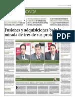 gestion_pdf-2014-09_#16 M&A2014