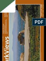 Summer 2006 Park Views Newsletter ~ Friends of Santa Cruz State Parks
