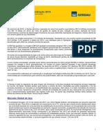 2015 - DFs Completa GSA.pdf