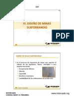 234976_MaterialTallerXDiap273-300.pdf