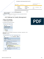 ALE settings for Quality Management Master Data.pdf