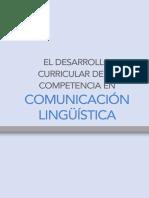 competencia-linguistica.pdf