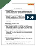 ReshufflingtestFAQ.pdf