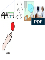 Rutina ecografía - pictogramas.docx