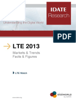 IDATE_LTE2013_WhitePaper
