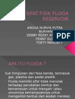 Kelompok 1 Sifat Fisik Fluida Reservoir.pptx