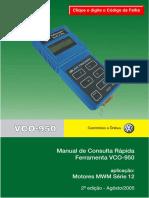 MANUAL CONSULTA VCO 950  MOTOR MWM SERIE 12.pdf