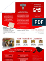 cfhs counseling brochure 2 2