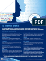 learner-profile