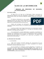 ANALISIS DE LA INFORMACION.doc