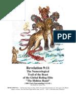 revelation 9 11