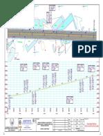 ABOPP 10.pdf