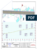 ABOPP 11.pdf