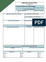1.3 Plan de Destrezas Con Criterio de Desempeno (2015-2016)