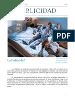 Apuntes - Taller de diseño publicitario.pdf