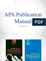 1 APA_Seminar_Campus_Virtual.pdf