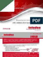 PIC UNE 166002_16- CONSULTORES.pdf