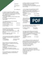 diagnostico primero.docx