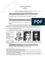 2016 Manual Meteorologia P AMB PET PDF