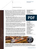 JP Morgan Report on Iron Ore.pdf