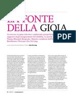 Fonte Gioia