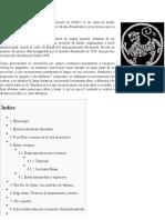 Shotokan - Wikipedia, La Enciclopedia Libre