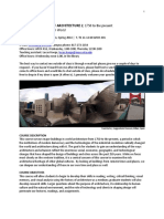 history lesson plan.pdf