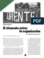 Entrevista Sup - la organización.pdf