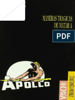 NICOLE_LORAUX_-_MANERAS_TRAGICAS_DE_MATA.pdf