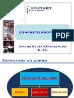 Concreto_Protendido_-_Projeto_e_Dimensionamento_-_Minicurso